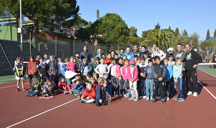 9. Ecole de tennis tous groupes 12dec015 © Ph.Corbin 121215165
