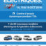 journees_electriques