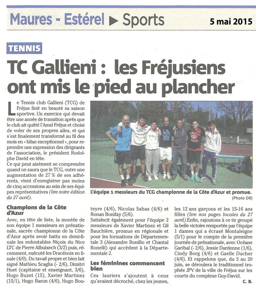 article titre régional 5mai2015