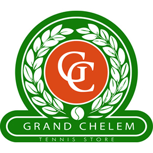 logo pocket grand chelem